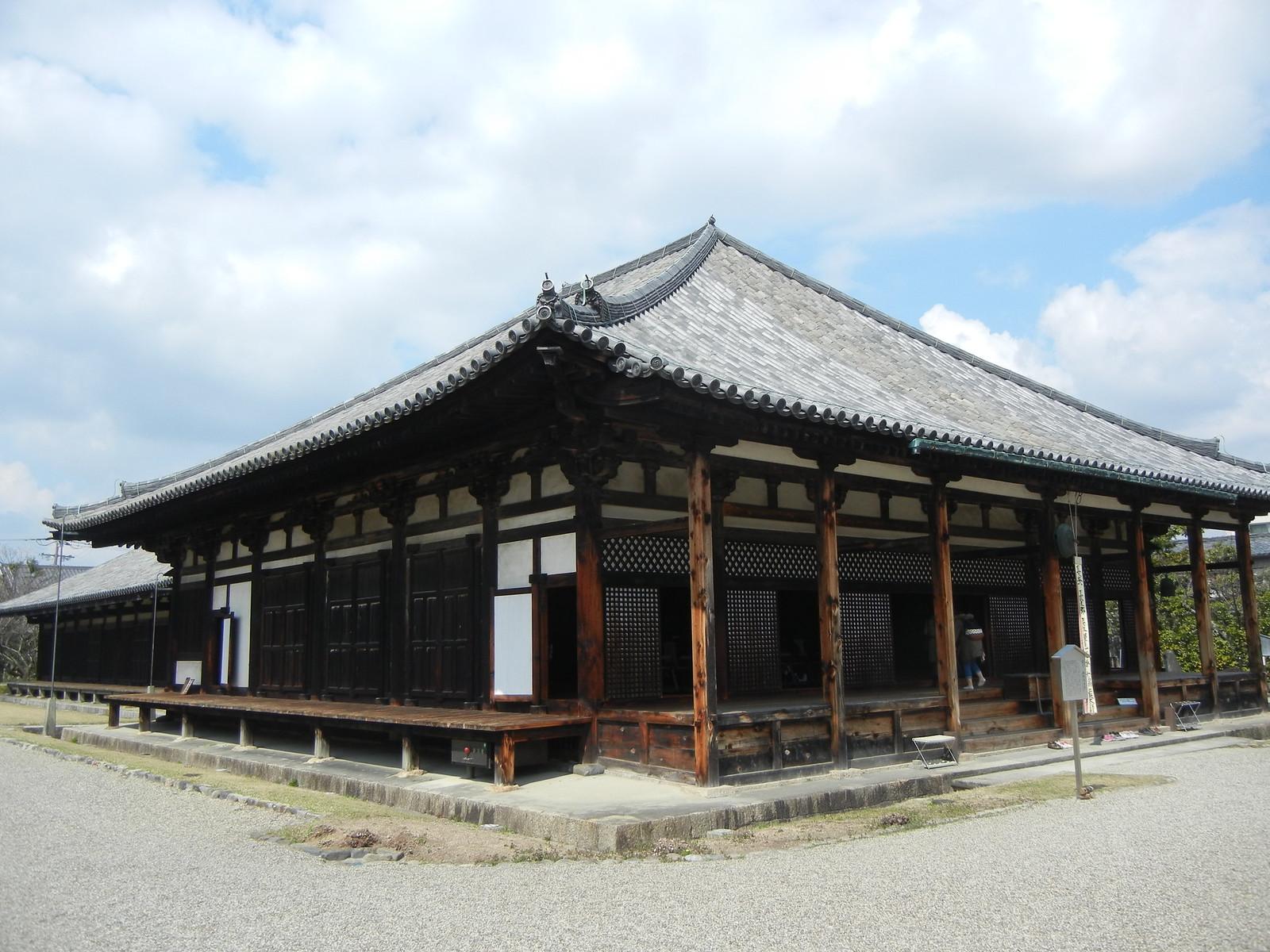 2016年奈良家族旅行_6
