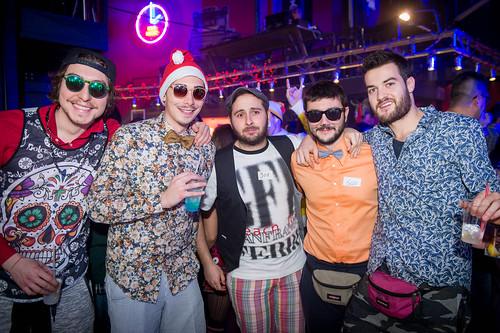 71-2016-01-05 Party Male-_DSC9275.jpg