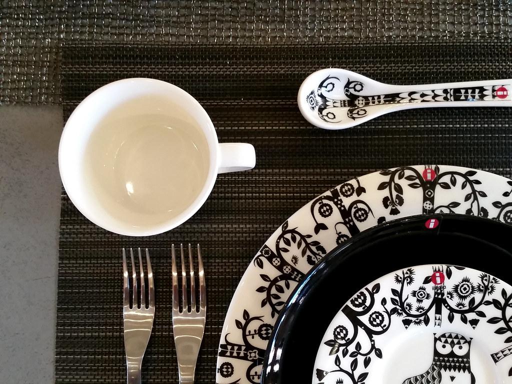 iittala taika tableware | by Didriks iittala taika tableware | by Didriks & iittala taika tableware | Didriks | Flickr