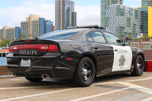 San Diego Sheriff  Dodge Charger In San Diego, California. Companies With Unlimited Data. Cleaning A Computer Hard Drive. Forensic Computer Technology. Sharepoint 2010 Certification. Hyundai Sonata 2013 Price Is Assault A Felony. Cerebral Palsy In Kids Search Engines For Mac. Divorce Attorney Atlanta Ga T Town Roofing. Schrader And Murphy Insurance