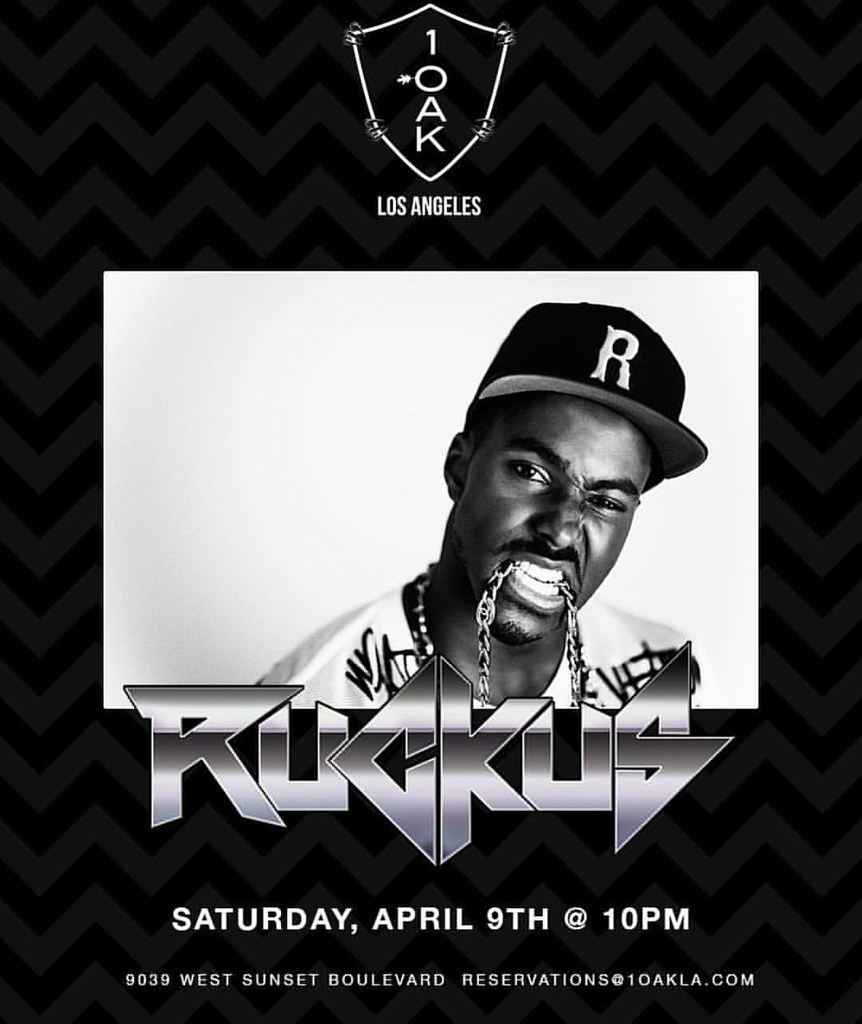 catch me at 1oak tonight vip tables flickr