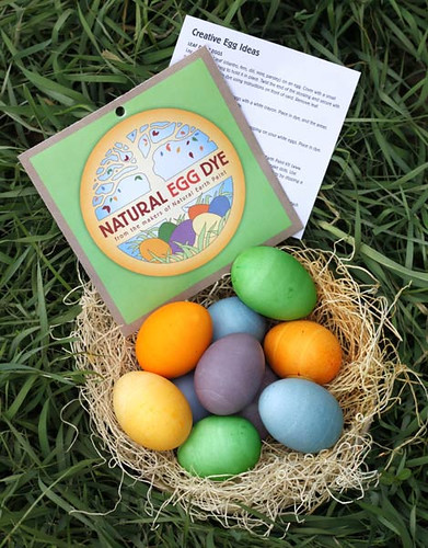 natural_egg_dye_kit | by Farm Fresh To You -