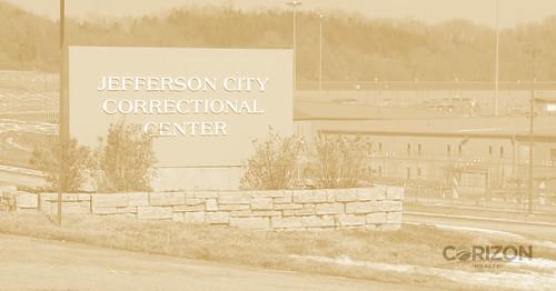 Doc Offender Finder >> Missouri reentry, reception center staff praised by offend… | Flickr