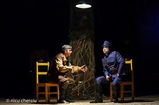 Inspector Havashy-(Ana Lugojana)