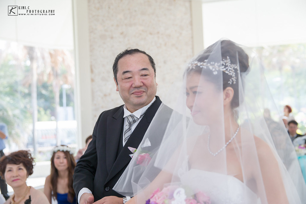 2015.10.17 Wedding Record-032