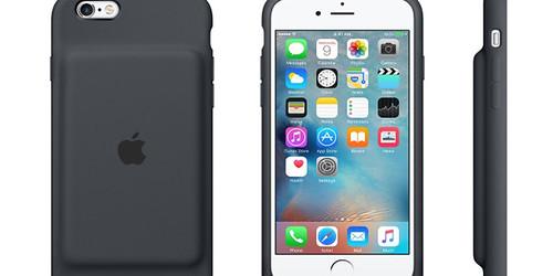 Funda Iphone  Plus Unicornio