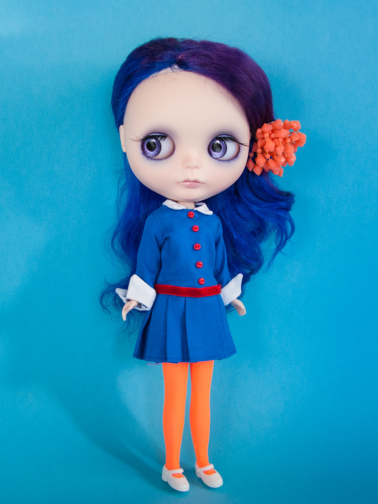 violet beauregarde i am so happy to have won her in the go flickr