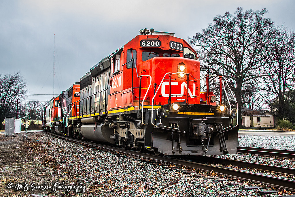 case report canadian national railway company Sc 257 canadian national railway company v aa01 canadian national railway company v assessor of area 1 - saanich-capital  in that case mr justice taylor, at page 716 of the stated case.