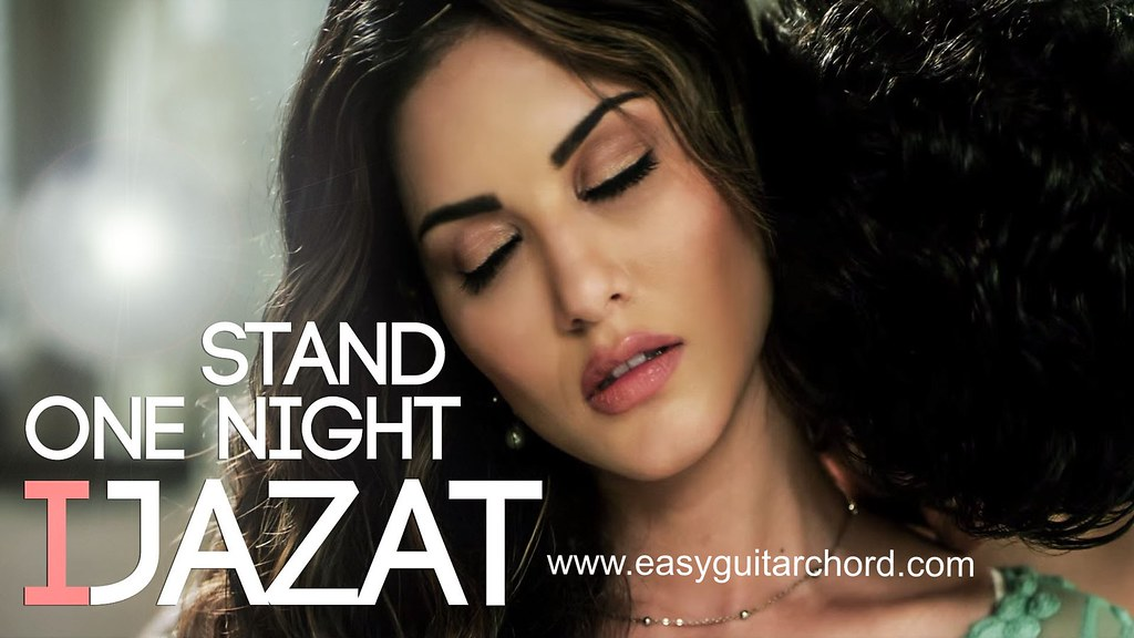 Easy one night stand