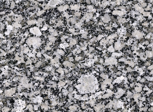 Types Of Black Granite : Quot rockville white granite porphyritic