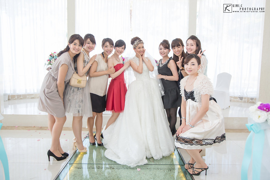 2015.10.17 Wedding Record-091