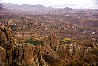 greece_bulgaria_154_belogradchik_rocks | by _RainDropz
