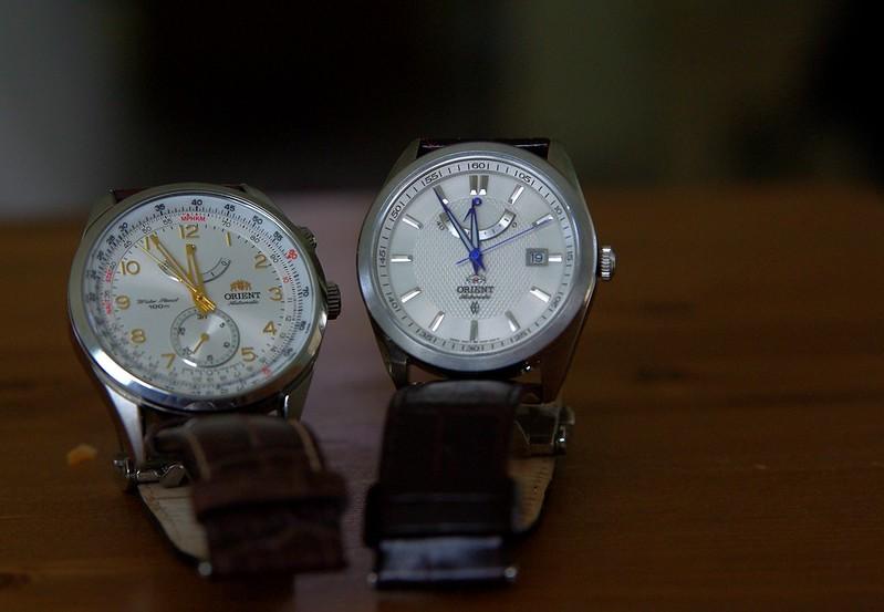 Que penser des montres Fossil ? - Page 2 25791306792_cb50f9099d_c