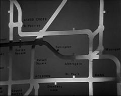 2 Map 2