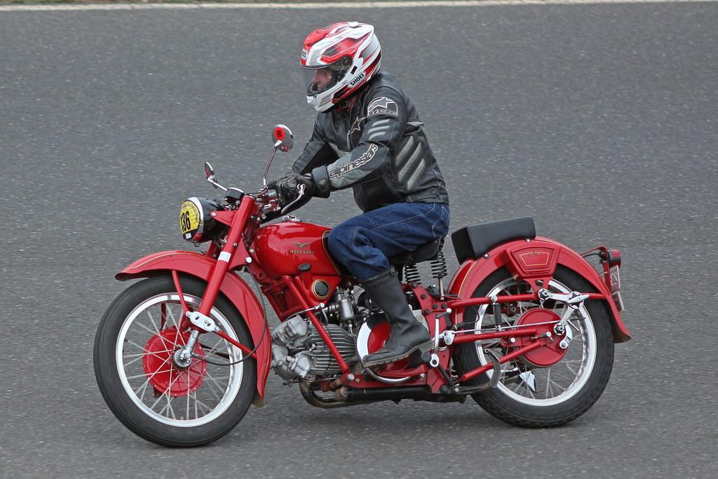 moto guzzi repairs melbourne