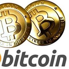 Bitcoin Mining Block Size