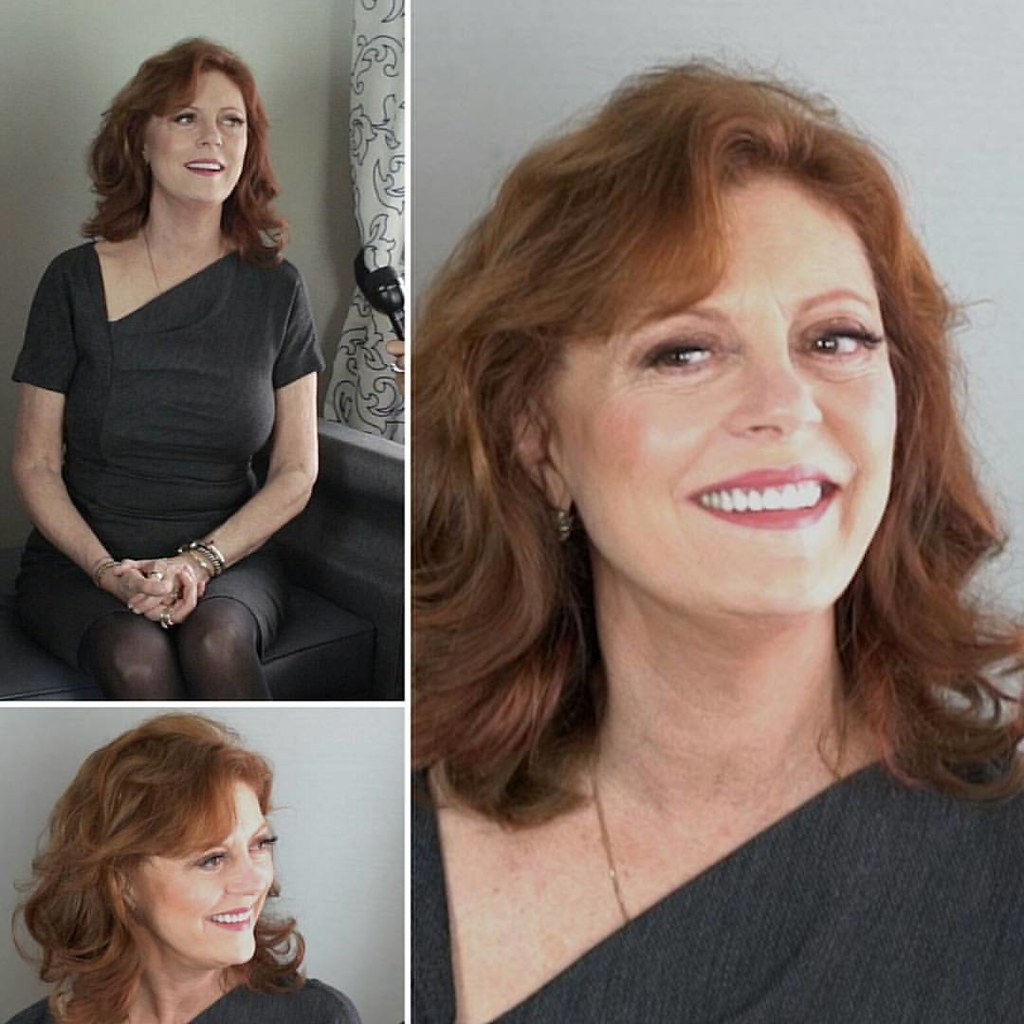 Celebrity Susan Sarandon naked (51 foto and video), Sexy, Is a cute, Boobs, see through 2019