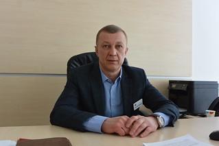 Сарненське БТІ переписало квартири рівнян на Буковинській на приватну фірму