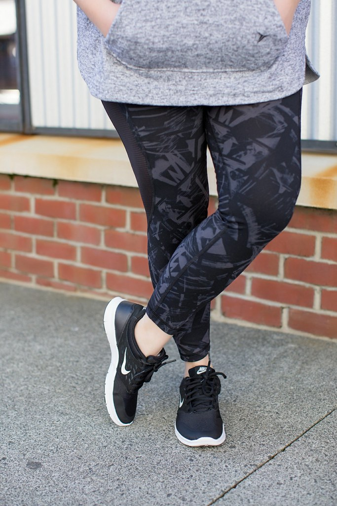 5 Post Workout Essentials-Head to Toe Chic-@headtotoechic