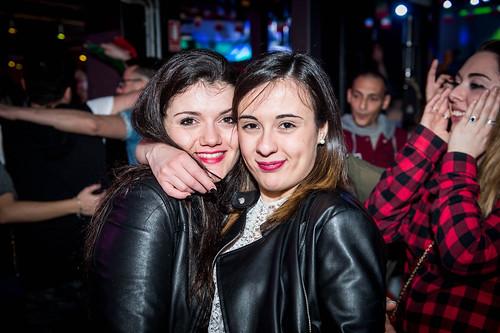 82-2016-04-09 PartyIT-_DSC0450.jpg