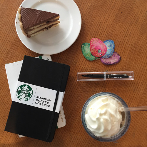 how to get a job at starbucks philippines