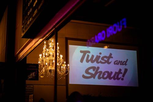 9-2016-01-23 Twist and Shout-_DSC0069.jpg