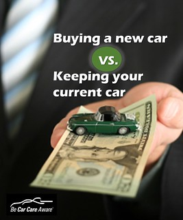 Keeping Your Current Car Benefits | by carcarecouncil