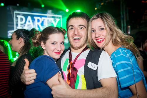 47-2016-01-05 Party Male-_DSC9233.jpg