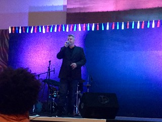 Untitled | by iSukantapal