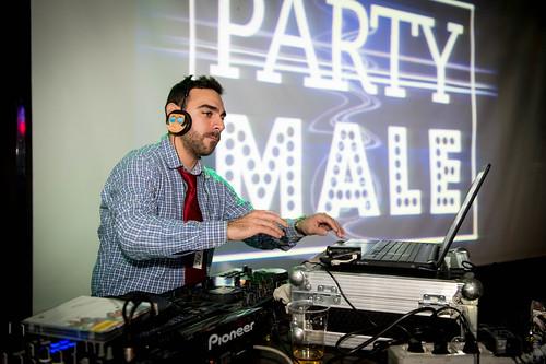 34-2016-01-05 Party Male-_DSC9209.jpg
