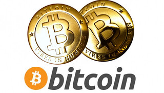 Side Chains Bitcoin Stock
