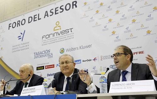 20160310 Forinvet 2016. 030 | by forinvest_valencia