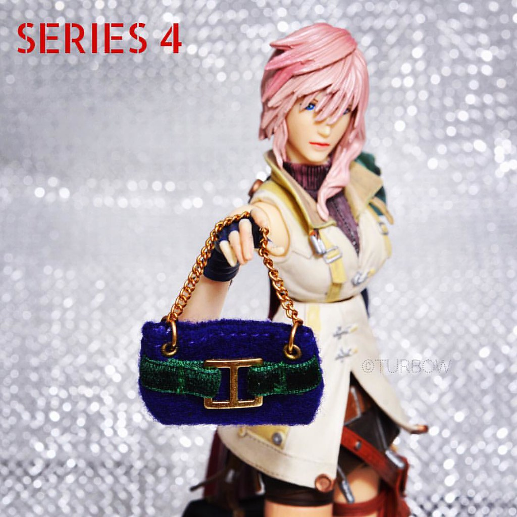 reality and fantasy become one lightning x louis vuitton flickr