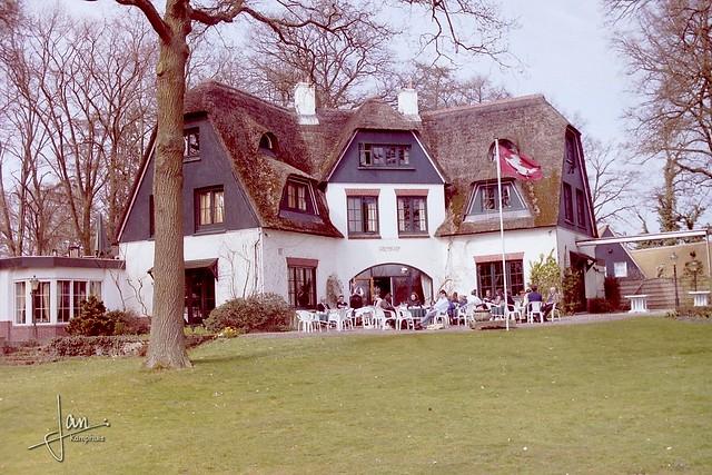 Huize Hölterhof (2002)