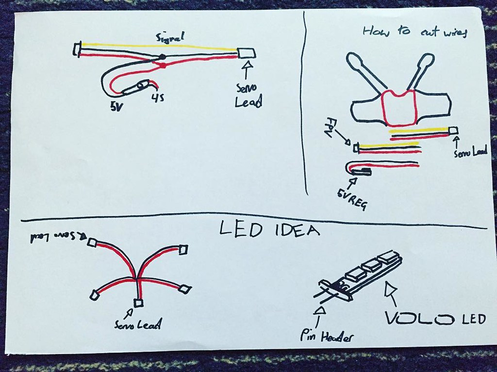 While Packing Up To Head Home From The World Drone Prix I Flickr. While Packing Up To Head Home From The World Drone Prix I Found This Wiring Diagram. Wiring. Wiring Diagram Quadcopter Drone At Scoala.co