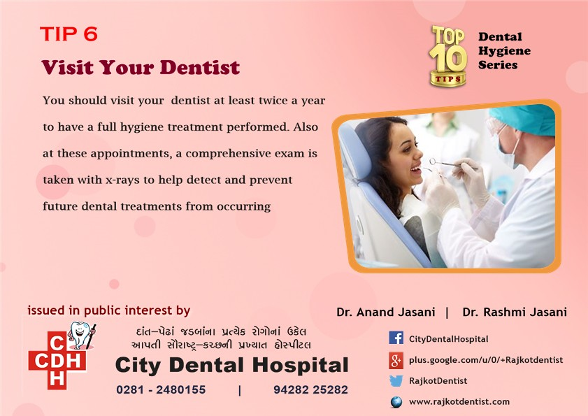 Final10   City Dental Hospital Rajkot   Flickr