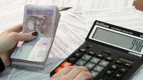 Субсидії: за державу платитинетреба