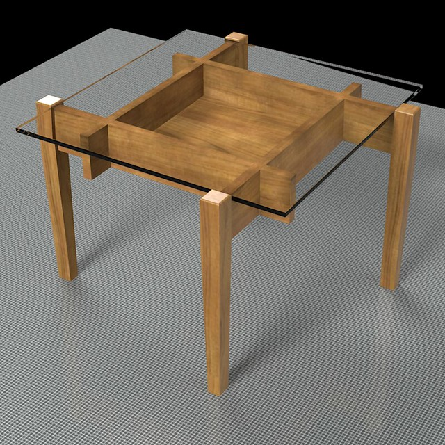 Furniture Designing SketchUp SketchUp Community