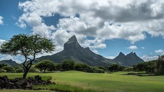 Tamarina Golf And Spa Boutique Hotel Mauritius