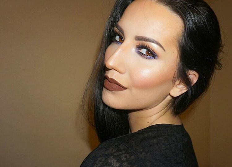 Todays Look Do You Ladies Like It Lilly Ghalichi Eyela Flickr