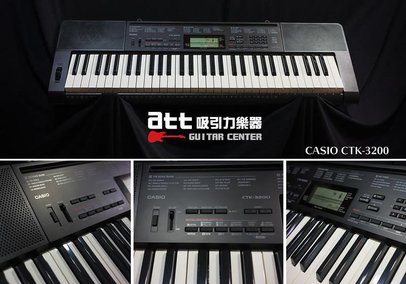 鍵盤、合成器|商品介紹