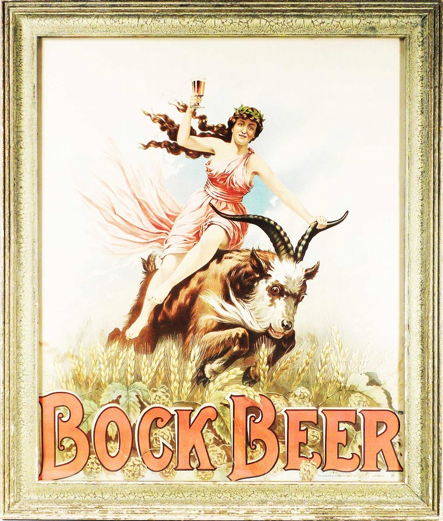 bock-roman-goddess-Ohio