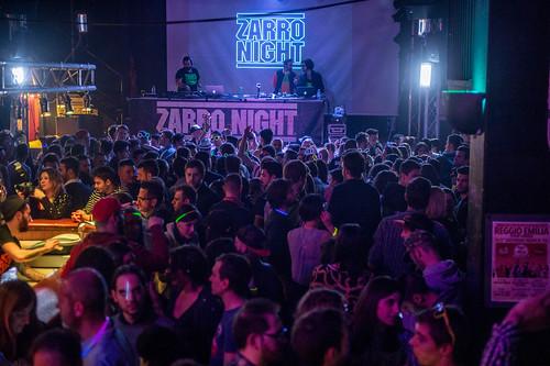 80-2016-02-20 ZarroNight-_DSC3692.jpg