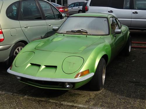 Used Car Dealerships In Lakeland Fl