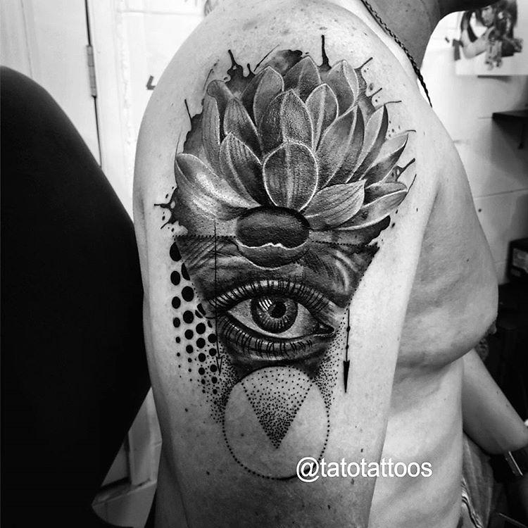 Rockcitytattoo rockcitybucaramanga bucaramanga tattoo flickr rockcitybucaramanga bucaramanga tattoo tattoos tatuajes tatuagem rock altavistaventures Choice Image