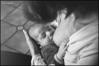 Breastfeeding Breast Feeding