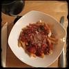 #Sugo al #nduja #homemade #CucinaDelloZio