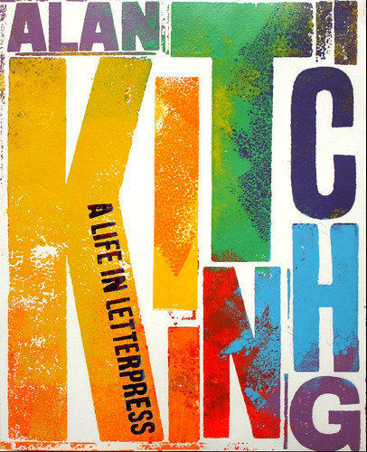 Alan-Kitching-Book-Jacket