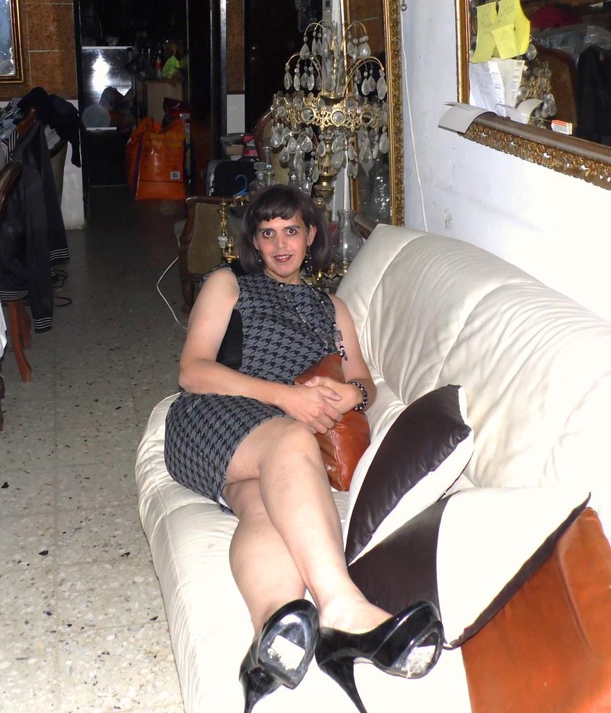 Hommes Soumis Célibataires Cherchant Des Rencontres Domination, Annonces Domination