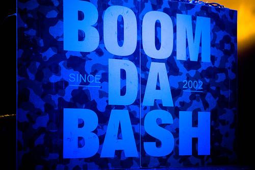 2016-02-12 Boom da Bash